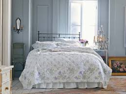 Simply Shabby Chic Bedding by Simply Shabby Chic Lavender Rose Quilt 19 99 119 99 At Target