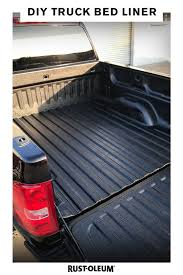 100 Diy Spray On Truck Bed Liner Help Your Truck Bed Work As Hard As You Do By Giving It The