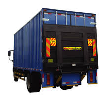 100 Free Truck Pallet Cantilever Tail Lift Tail Gate Home