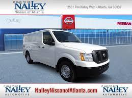 100 Craigslist Cars And Trucks By Owner Atlanta Nissan NV For Sale In GA 30303 Autotrader