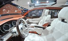 Bentley Suv 2016 Interior - Usautoblog - Usautoblog Carscoops Bentley Truck 2017 82019 New Car Relese Date 2014 Llsroyce Ghost Vs Flying Spur Comparison Visual Bentayga Vs Exp 9f Concept Wpoll Dissected Feature And Driver 2016 Atamu 2018 Coinental Gt Dazzles Crowd With Design At Frankfurt First Test Review Motor Trend Reviews Price Photos Adorable 31 By Automotive With Bentley Suv Interior Usautoblog Vehicles On Display Chicago Auto Show