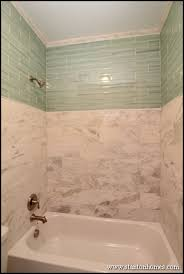 Tiling A Bathtub Alcove by New Home Building And Design Blog Home Building Tips Bathtub Tile