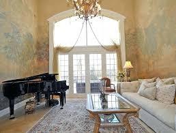 Great Room Chandelier Living Light Fixture Ideas Top Best Dining In