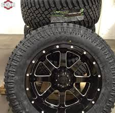 Atturo Tires : Atturo Tires: They'll Cut You Like A Knife! Gearalloy Hash Tags Deskgram 18in Wheel Diameter 9in Width Gear Alloy 724mb Truck New 2016 Wheels Jeep Suv Offroad Ford Chevy Car Dodge Ram 2500 On Fuel 1piece Throttle D513 Find 726b Big Block Satin Black 726b2108119 And Vapor D569 Matte Machined W Dark Tint Custom 4 X Bola B1 Gunmetal Grey 5x114 18x95 Et 30 Ebay 125 17 Tires Raceline 926 Gunner Rims On Sale Dx4 Mesh Painted Discount Tire Hot 601 Red Commando Wgear Colorado Diecast