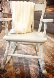Best Custom Painted Child Size Rocking Chair For Sale In Round Lake ... Custom Sports Personalized Rocking Chair Purple Pumpkin Gifts Baby Walmart Arch Dsgn Luxury Chair Nursery Chairs Bunny Clyde Relax Tinsley Rocker Choose Your Color Walmartcom Storkcraft Hoop Glider And Ottoman White With Gray Cushions Hand Painted Ny Yankees Handpainted Chairkids Chairsrocking Chairrocker Creating An Ideal Nursery Todd Doors Blog Comfy Mummy Kway Jeppe Athletics Base Build House Studio Indoor Great Kids Wooden