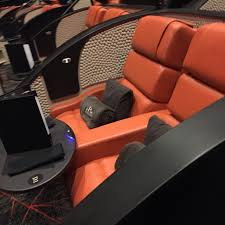 Movie Theatre With Reclining Chairs Nyc by Tasting At The Tuck Room At Ipic Theater U2013 Sarah In The South