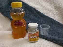 Does Aspirin Work For Christmas Trees by Warrior Rowena Murillo Do It Yourself Honey Aspirin
