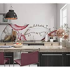 küchenrückwand selbstklebende folie klebefolie dekofolie