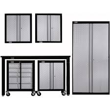 gladiator tool cabinet key interior gladiator mobile storage gearbox cabinet garage tool