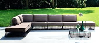 Great Contemporary Patio Furniture Clearance Ideas Modern Miami Outdoor