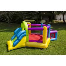 Halloween Blow Up Yard Decorations Canada by 100 Halloween Blow Up Train Bounce Houses U0026 Ball Pits