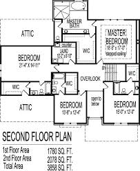 Bathroom Floor Plans Nz by 2 Story House Designs Perth 2 Story House Floor Plans 28 2 Storey