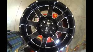 Gear Alloy Truck Wheels Big Block 726 Black Machined - YouTube Gearalloy Hash Tags Deskgram 18in Wheel Diameter 9in Width Gear Alloy 724mb Truck New 2016 Wheels Jeep Suv Offroad Ford Chevy Car Dodge Ram 2500 On Fuel 1piece Throttle D513 Find 726b Big Block Satin Black 726b2108119 And Vapor D569 Matte Machined W Dark Tint Custom 4 X Bola B1 Gunmetal Grey 5x114 18x95 Et 30 Ebay 125 17 Tires Raceline 926 Gunner Rims On Sale Dx4 Mesh Painted Discount Tire Hot 601 Red Commando Wgear Colorado Diecast