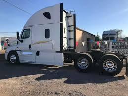 2016 FREIGHTLINER CASCADIA TANDEM AXLE SLEEPER FOR SALE #9045 New Dodge Ram 1500 In Peoria Az Dealer Near Phoenix Chipper Truck For Sale Arizona Water Trucks Rent 4 Granite Inc Cstruction Contractor 22 Food For Sale Youtube And Used Toyota Tacoma Priced 7000 Autocom Sands Town 1966 Ford F100 Classiccarscom Cc1080259 Heavy In Az Intertional Trucks For Sale In Phoenixaz 1976 Chevrolet Silverado C10 Short Bed 454 Big Block Not Craigslist Sedona Cars F150 Pickup