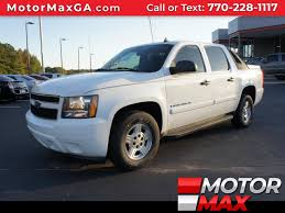 Chevrolet Avalanche For Sale In Covington, GA 30014 - Autotrader El Compadre Tucks Youtube 2014 Toyota Tacoma Trucks For Sale In Atlanta Ga 30342 Autotrader Album Google Autoguia By Gilberto Ramirez Issuu Mollys Wrap 101 Oz Amazoncom Grocery Gourmet Food 2013 Nissan Titan Inc Facebook Doraville 770 4553000 Edicion 442 Autoguia 2015 Gmc Yukon Xl Acura Mdx The Best Mexican Restaurants Californias Central Valley Eater Mi Compadre Taco Truck Home