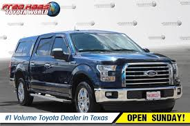 Used 2016 Ford F-150 XLT Truck 39241 0 77373 Automatic Carfax 1 ... 2016 Used Ford F150 4wd Supercrew 145 Xlt At Perfect Auto Serving Best Black Friday 2017 Truck Sales In North Carolina F Cars Austin Tx Leif Johnson 2014 Bmw Of Round Rock Lifted 150 Platinum 44 For Sale 39842 Inside 2018 2wd Gunther Volkswagen Platinum Watts Automotive Salt Lake Used2012df150svtrapttruckcrewcabforsale4 Ford 2010 Ford One Nertow Packagebluetoothsteering Wheel In Hammond Louisiana Dealership 4x4 Trucks 4x4 Tonasket Vehicles For