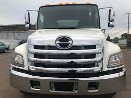 Commercial Wrecker Tow Truck For Sale On CommercialTruckTrader.com