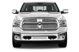 All Dodge/Ram HID Kits 2014 Ram 1500 Ecodiesel First Drive Motor Trend Zone Offroad 15 Body Lift Kit D9150 6 Suspension System 0nd41n 2013 3500 Mega Cab Diesel Test Review Car And Driver Big Horn 4wd 57l Hemi Dual Exhaust Tow Pkg Blessed Dodge 2500 Lonestar Edition 42018 Dodge Ram 23500 2 Front Leveling Kit Auto Spring Corp Custom Images Mods Photos Upgrades Caridcom Gallery Wild Rumble Bee Pure Concept Or Showroom Tease Overview Cargurus Used St For Sale In Missauga Ontario Rams Pinterest Dodge Ram
