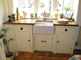 Free Standing Storage Cabinets Ikea by Free Standing Kitchen Pantry U2013 Subscribed Me
