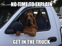 100 Funny Trucking Pictures Truck Driver Truck Driver