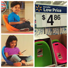 Kids Scoop Rockers At Walmart Now -- 5/7/15 | Daycare ...