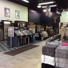 sherlock s carpet tile carpeting 7110 w 157th st orland