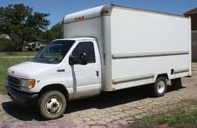 2002 Ford E350 Box Truck | Item B6691 | SOLD! July 11 Midwes... Refrigerated Vans Models Ford Transit Box Truck Bush Trucks 2014 E350 16 Ft 53010 Cassone And Equipment Classic Metal Works Ho 30497 1960 Used 2016 E450 Foot Van For Sale In Langley British Lcf Wikipedia Cardinal Church Worship Fniture F650 Gator Wraps 2013 Ford F750 Box Van Truck For Sale 571032 Image 2001 5pjpg Matchbox Cars Wiki Fandom 2015 F550 Vinsn1fduf5gy8fea71172 V10 Gas At 2008 Gta San Andreas New 2018 F150 Xl 2wd Reg Cab 65 At Landers