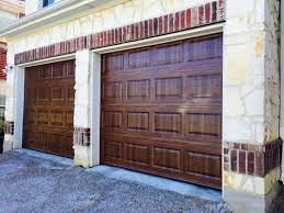 glass door Cheap Garage Doors For Sale Near Me Glass Overhead Door