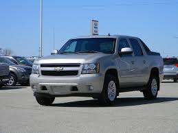 Beausejour - Used 2007 Chevrolet Avalanche Vehicles For Sale 2007 Used Chevrolet Avalanche 2wd Crew Cab 130 Lt W3lt At Enter Amazoncom Reviews Images And Specs 2010 4wd Ls Truck Short 2008 Chevrolet Avalanche 1500 Stock 1522 For Sale Near Smithfield Chevy V8 Lpg Pick Upcanopysilverado Pickup Now Thats Camping 2002 Trucks Cars K1500 Woodbridge Public New Renderings Imagine A Gm Authority Avalanches Sale Under 4000 Miles Less Than 2013 Ltz 82019 21 14127 Automatic 2011 For Houston Tx Nanaimo Bc Cargurus