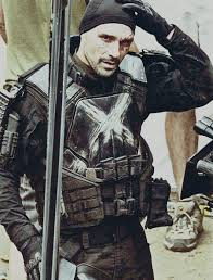 Captain America Civil War Frank Grillo Crossbones 1001 1