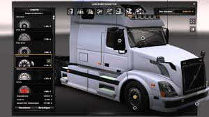 American Truck Simulator Volvo Dealer – Idée D'image De Voiture Volvo Fm Exterior Front Studio Best Truck Resource Semi Dealer In Wisconsin Elegant Twenty Images Trucks Dealers Locator New Cars And Illinois Dealerships Event Jackson Vnl 300 Book A Mack Ud Or Truck Service Vcv Newcastle Hunter North American Network Surpasses 100 Certified Dealerss Uk Meet Our Ats Mods Simulator