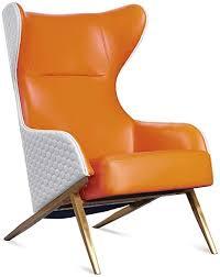 bestsoon sofa stuhl pu leder sessel mit de