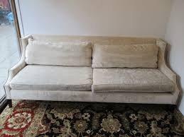 Mitchell Gold Alex Sleeper Sofa by Mitchell Gold Sofa Lookup Beforebuying