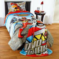 bedding power rangers dino charge twinfull comforter walmart com
