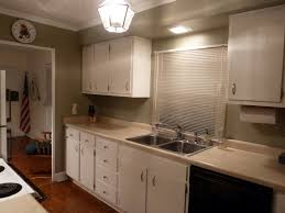 Nuvo Cabinet Paint Video by Decorating Using Alluring Rustoleum Cabinet Transformation
