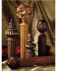 Cambria Curtain Rods Wood by Large Curtain Rods 2 1 4 To 2 1 2 To 3 Inch U2013 Interiordecorating Com