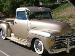 100 Classic Chevrolet Trucks For Sale Lowriders For Sale Lowrider Bombs Pictures Lowrider