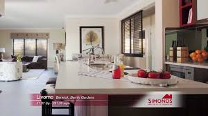 Simonds Homes Livorno - YouTube Warner Simonds Homes Victoria Best Designs Images Amazing House Decorating Ideas 31 Best Simonds Double Storey Images On Pinterest Facades View Topic Prague In Melb All Moved In Home Rio Stamford Youtube 100 1636 Bathroom Decor On Ledger Display