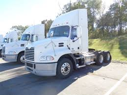 Arrow Inventory - Used Semi Trucks For Sale