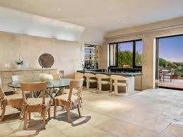 100 Malibu House For Sale Frank Sinatras CustomBuilt Beach Home Is A Total DreamAnd