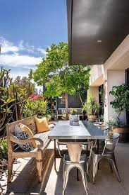 25 Inspiring Rooftop Terrace Design Ideas Modern Terrace Design 100 Images And Creative Ideas Interior One Storey House With Roof Deck Terrace Designs Pictures Natural Exterior Awesome Outdoor Design Ideas For Your Beautiful Which Defines An Amazing Modern Home Architecture 25 Inspiring Rooftop Cheap Idea Inspiration Vacation Home On Yard Hoibunadroofgarden Pinterest Museum Photos Covered With Hd Resolution 3210x1500 Pixels Small Garden Olpos Lentine Marine 14071 Of New On