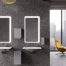 german design award 2021 für hewi stahl sanitär