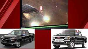 Reward Now Over $20,000 For Tips Leading To Arrest Of Driver Who Hit ... New Toyota Tacoma Fresno Ca A1 Truck Driving School Fresno Heartland Express West Coast Truck School In Home California Navajo Heavy Haul Shipping Services And Truck Driving Careers Firefighter Extended Deadline To November 9 2015 Nation School 2055 E North Ave 93725 Ypcom Longdistance Uber Lyft Drivers Crazy Commutes Marathon Days Big Historic Army Air Bases Forces Traing Yuba Sutter City Youtube Dasmesh Best Image Kusaboshicom