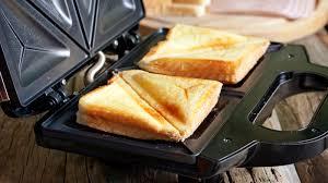 sandwichmaker reinigen tipps für die leichte reinigung