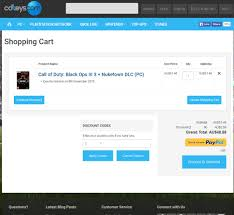 Good Deal Thread (Page 333) - Gameplanet Forums Games Discussion Cdkeyscom Home Facebook Vality Extracts Shipping Discount Code Hp Ink Cd Keys Coupon Uk Good Deals On Bucket Hats 3 Off Cdkeys Discount Code 2019 Coupon Codes 10 Gvgmall Promo Promotion 2018 Primo Cubetto Punkcase Scdkeyexclusive For Subscribersshare To Reddit Coupons Steam Prestashop Sell License Twitter Game Httpstcos8nvu76tyr