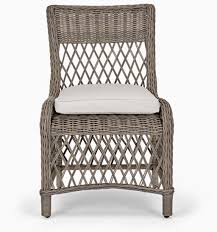 Harrington Dining Chair | Wicker Outdoor Dining Chairs | Neptune Cantik Gray Wicker Ding Chair Pier 1 Rattan Chairs For Trendy People Darbylanefniturecom Harrington Outdoor Neptune Living From Breeze Fniture Uk Corliving Set Of 4 Walmartcom Orient Express 2 Loom Sand Rope Vintage Weng With Seats By Martin Visser For T Amazoncom Christopher Knight Home 295968 Clementine Maya Grey Wash With Cushion Simply Oak Practical And Beautiful Unique Cane Ding Chairs Garden Armchair Patio Metal