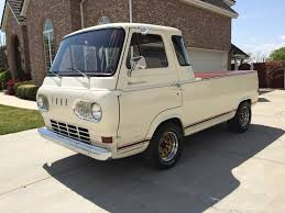 Vintage Ford Trucks Luxury My 66 Econoline Pickups Pinterest | New ... Classic Cars Alburque Photo Flurries Vintage Ford Truck Editorial Stock Photo Image Of Transport 76098068 This 600 Hp 1950 Ford F6 Is A Chopped Dump Straight Out Vintage Ntside Dent Side Model Aa Rarities Unusual Commercial Fords Hemmings Daily F100 Classics For Sale On Autotrader Pickup Officially Own A Really Old One More Photos Vintagefordtruck Shark Kage Pick Up Trucks Pinterest Truckwould Love To Have These Around Take Classic American History Feature 1955 Rollections Old Saleml Ozdereinfo
