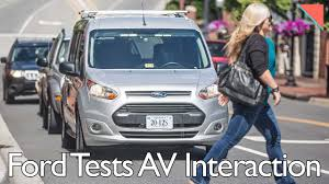 Ford Autonomous Test, Heavy Truck Sales Up - Autoline Daily 2190 ... Inventyforsale Rays Truck Sales Inc Heavy Dealerscom Dealer Details Arrow Freightliner Dealership Las Vegas 1966 Medium Duty Gmc Brochure Gmcschevys5500 Northside Ford In Portland Or 108sd Severe Trucks Sales Continue To Grow Into 2018 Drake Trailers Commercial For Sale 2017 Peterbilt 389 Tri Axle Haul Day Cab 550hp 18 Capital Used Heavy Truck Equipment Dealer Used Kenworth T680 Texasporter East Coast