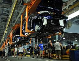 Ford Louisville, Kentucky Plant Info, Production, Contact, Wiki Ford Motor Co Historic Photos Of Louisville Kentucky And Environs Cars And Trucks Are Americas Biggest Climate Problem For The 2nd Investing 900m In Truck Plant Wkms How To Apply A Job Company Case Studies Luckett Auto Industry Healthy Enough To Withstand Next Downturn Analysts Suspends Production Of F150 Oakville Assembly Wikipedia Sales Continued Hot Streak October Wsj Trails The Nation In Growth Rate Jobs Population Union Reach Tentative Contract Agreement Insider