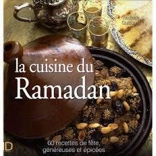 livre de cuisine marocaine livres cuisine du ramadan 2011 absolutely delicious with soulafa